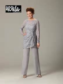 HD wallpapers plus size dresses for special occasions dillards