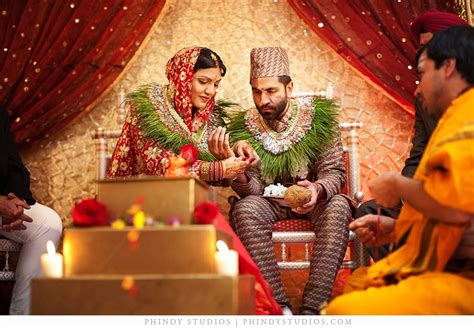 rules  marriages  nepal consist  traditional