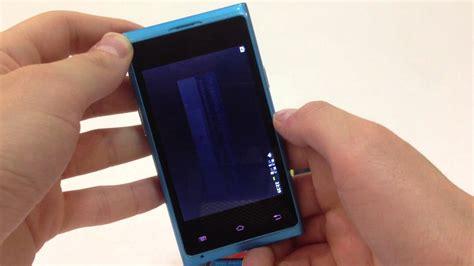 nokia lumia 920 mini sc6820 2 sim agps wifi android 2 3 копия nokia lumia 920