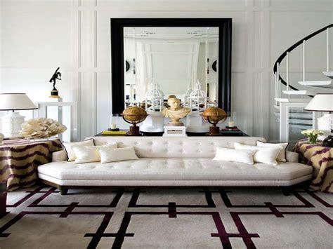 decorative classic modern homes modern living room furniture modern classic living room