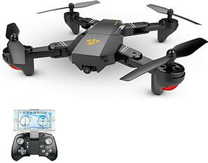 visuo xshw rc quadcopter mp wi fi camera    au delivered  lightinthebox