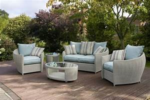 waterproof outdoor furniture outdoor goods With garden furniture covers australia