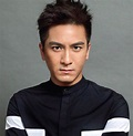 Hong Kong star Kenneth Ma said he was never angry at Andy ...