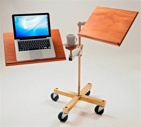 up and down desk stop sitting down at work 7 inspirational ideas to build