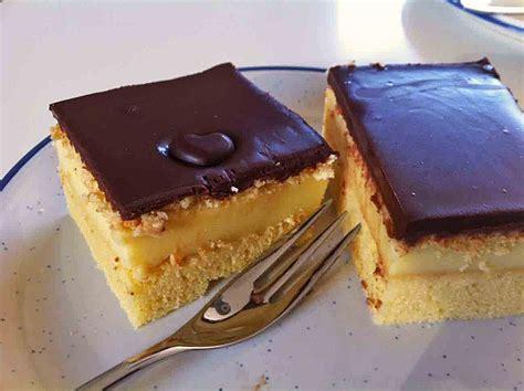 Pudding Kuchen Mit Schokolade Rezepte