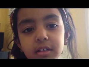 Tamil Actor Ilayathalapathy Vijay's Daughter,Son Divya ...