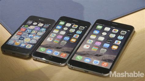 how much are iphone 6 plus iphone 6 and iphone 6 plus on how much iphone is