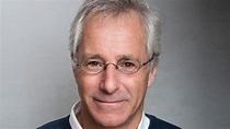 Glen Salzman | Copper | BBC America