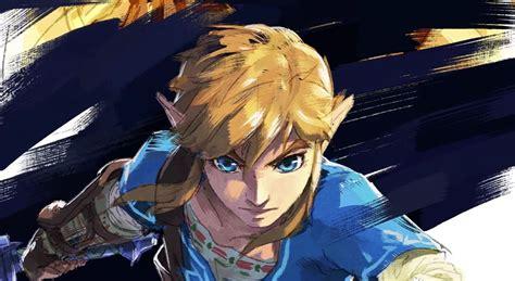 Dlc Zelda Breath Of The Wild Dlc Review The Legend Of Zelda Breath Of The Wild The