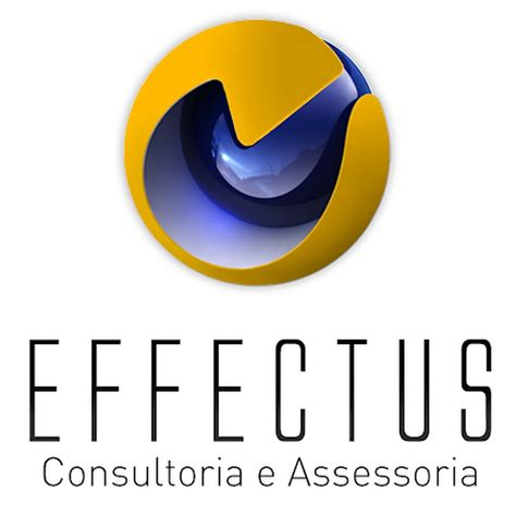Effectus Consultoria - YouTube