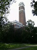 Vanderbilt University - Simple English Wikipedia, the free ...