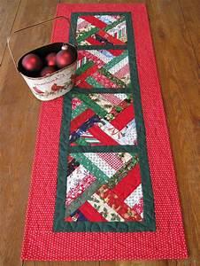 Tischsets Selber Nähen : best 25 tischl ufer weihnachten ideas on pinterest ~ Lizthompson.info Haus und Dekorationen