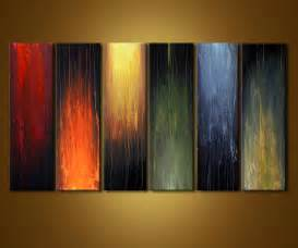 home interiors paintings abstract painting home decor painting 3543