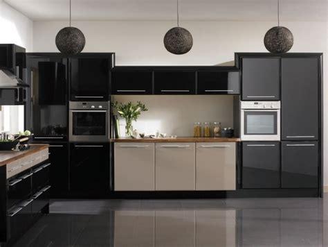 balance murale de cuisine cuisine 28 idées de design contemporain formidable