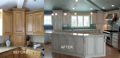 cabinet lady kitchen design  cabinets cary