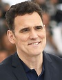 Matt Dillon | Disney Wiki | FANDOM powered by Wikia