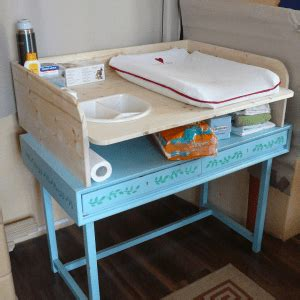 Wickeltisch Für Waschmaschine by Ma 223 Gefertigter Wickelaufsatz F 252 R Badewanne Tisch Und