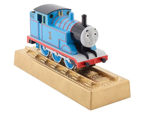 the tank engine 70th anniversary special edition metal new fisher price 70th anniversary the tank engine special edition die cast 887961068320 ebay