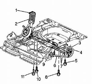 Wiring Diagram For 2004 Pontiac Grand Am