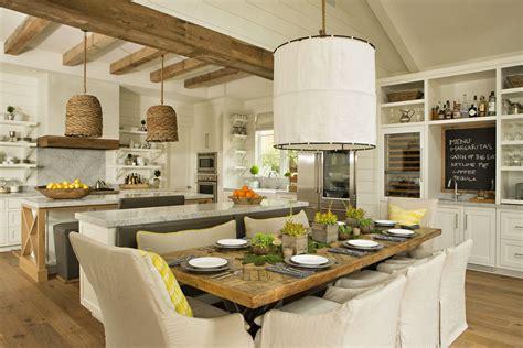 monday motivation newport beach dream kitchen coast design