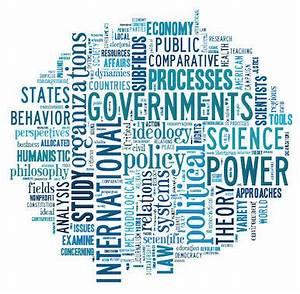 Exploring Polit... Political Science