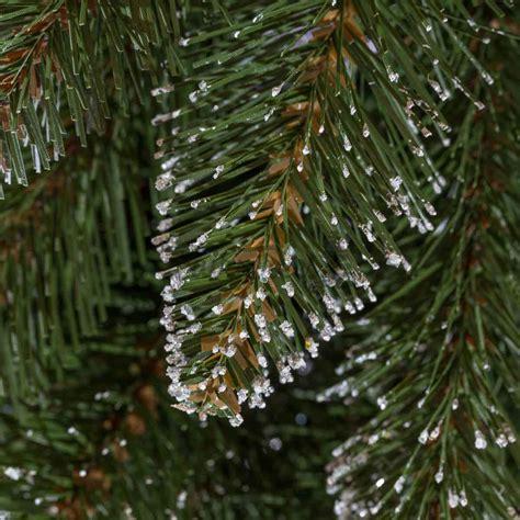 k 252 nstlicher weihnachtsbaum fichte naturstamm tannenbaum