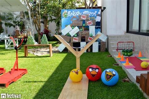 Dividimos todos los juegos para adultos en secciones. Resultado de imagen para juegos gigantes para niños | juego para negocio de parques y feria ...