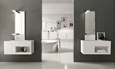 designer bathroom sinks ultra modern bathroom design