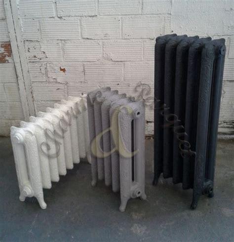 1000 ideas about radiateur fonte on radiateur en fonte radiateur inertie and