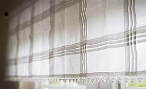 Vorhänge Große Fenster : gardinenvorschl ge f r kleine fenster haus design m bel ideen und innenarchitektur ~ Sanjose-hotels-ca.com Haus und Dekorationen