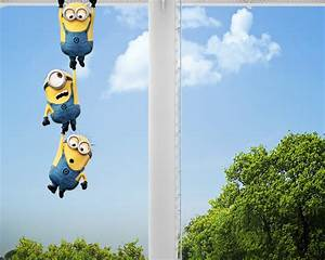 2013 Despicable Me 2 Minions Wallpapers | HD Wallpapers ...