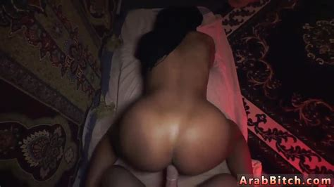 Muslim Big Boobs And Indonesian Maid Arab Sneaking In The