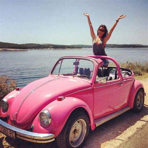 volkswagen buggy pink best 25 pink beetle ideas on pinterest pink volkswagen