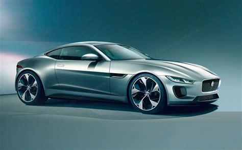 2020 Jaguar F Type 2020 jaguar f type specs and review marcusmcfly