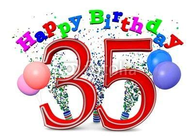 happy  birthday nejuan happy  birthday