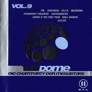 The Dome Cd 2018 : various the dome vol 9 cd at discogs ~ Jslefanu.com Haus und Dekorationen