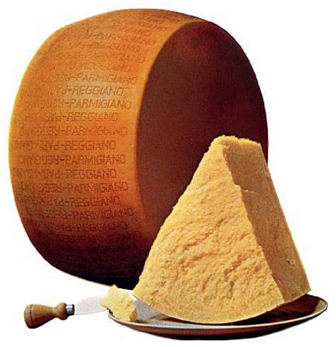 parmigiano cheese buy parmigiano reggiano dop 30 months mature parmesan cheese shop online uk