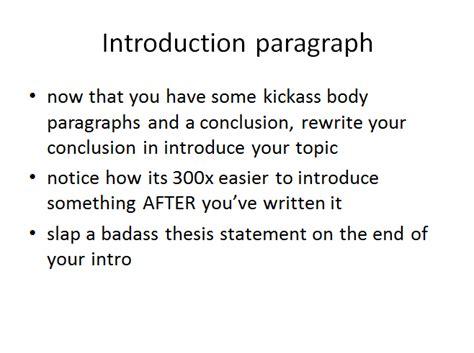 essay tutorial tutorial essay writing reportz767 web fc2 com