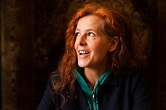 Neko Case: Warrior Woman