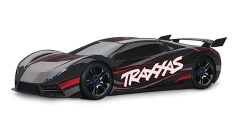 monster truck nitro 2 top 10 remote control cars for christmas