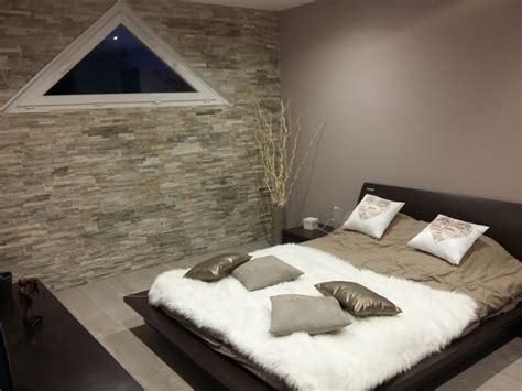 deco chambre taupe et beige decoration chambre taupe beige