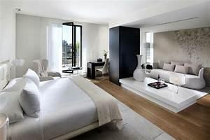 Wie Schlafzimmer Einrichten : sch ne wohnungen einrichten ~ Sanjose-hotels-ca.com Haus und Dekorationen