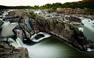 Great Falls Park - Wikipedia
