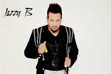 Jazzy B Latest Hd Wallpaper & Images