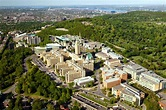 University of Montreal in Canada - US News Best Global ...
