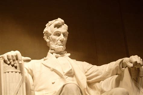 abraham lincoln a man and a leader of men the imaginative conservative