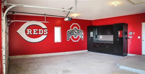Garage Designs : Garage Design