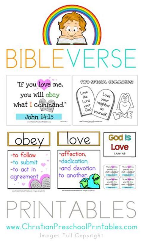 25 best ideas about preschool bible verses on 787 | 39b9336ad166d53196a4f23513956f10 preschool bible verses bible verses for kids