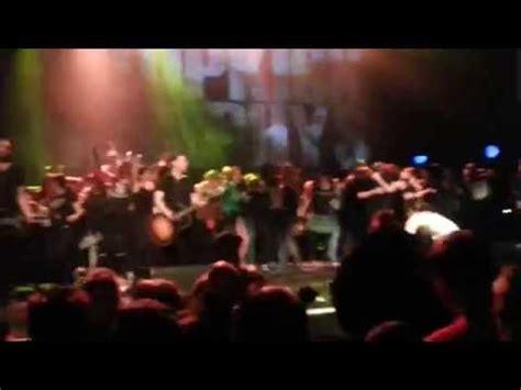 Dropkick Murphys Tickets, Tour Dates 2018 & Concerts