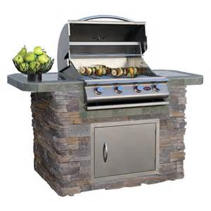 kitchen island home depot cal 6 ft and tile grill island with 4